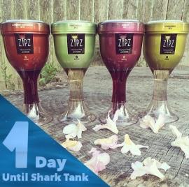 Shark Tank Countdown1