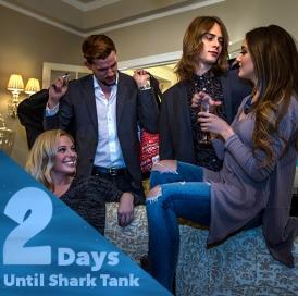 Shark Tank Countdown2
