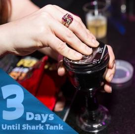 Shark Tank Countdown3