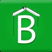 Bando Logo Icon