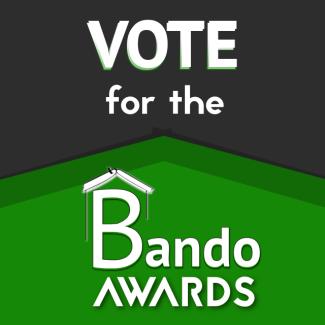 bando-awards